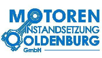 Motoreninstandsetzung Oldenburg GmbH